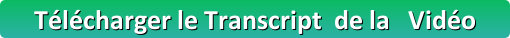 button_telecharger-le-transcript-de-la-video (2)